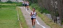 Deportes UC: Acompañando a nuestros seleccionados a pesar de la distancia