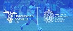 Una alianza colaborativa centrada en el deporte: UC firma convenio con la Universidad de Sevilla