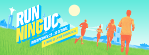 RUNNING UC 2017