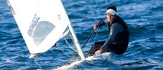 Clemente Seguel sella su clasificación a Tokio 2020