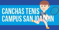 Tenis UC