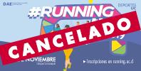 Running UC 2019